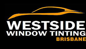 Mobile Car Window Tinting Annerley Augustine Heights