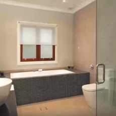 bathroom-renovation-auckland.png