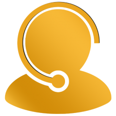 appcall_300dpi_icon