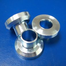 Rivet,Motorcycle components,Placa Polar,Placa Posterior,  forging,forged,CNC,gear,forge,tube,Pipe Nipple,spacer,rivet,washer,Screws,Bolt,axle,pin,forming,tapping,speaker,yoke,flange,Shafts,bits,t-yoke,pot,bush,Fastener,boss,rod,Camshaft Bushing, Plunger Barrel Sprocket axle,bushes,nut,Furniture fittings, Suspension Bushings,screw fittings,Bushings and Sleeves