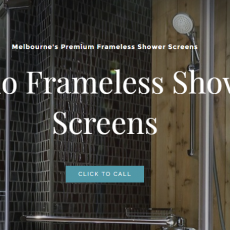 Frameless-shower-screens-Melbourne-Cover.png