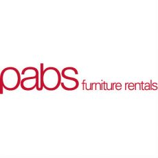 New-logo-Pabs-Furniture-1.jpg
