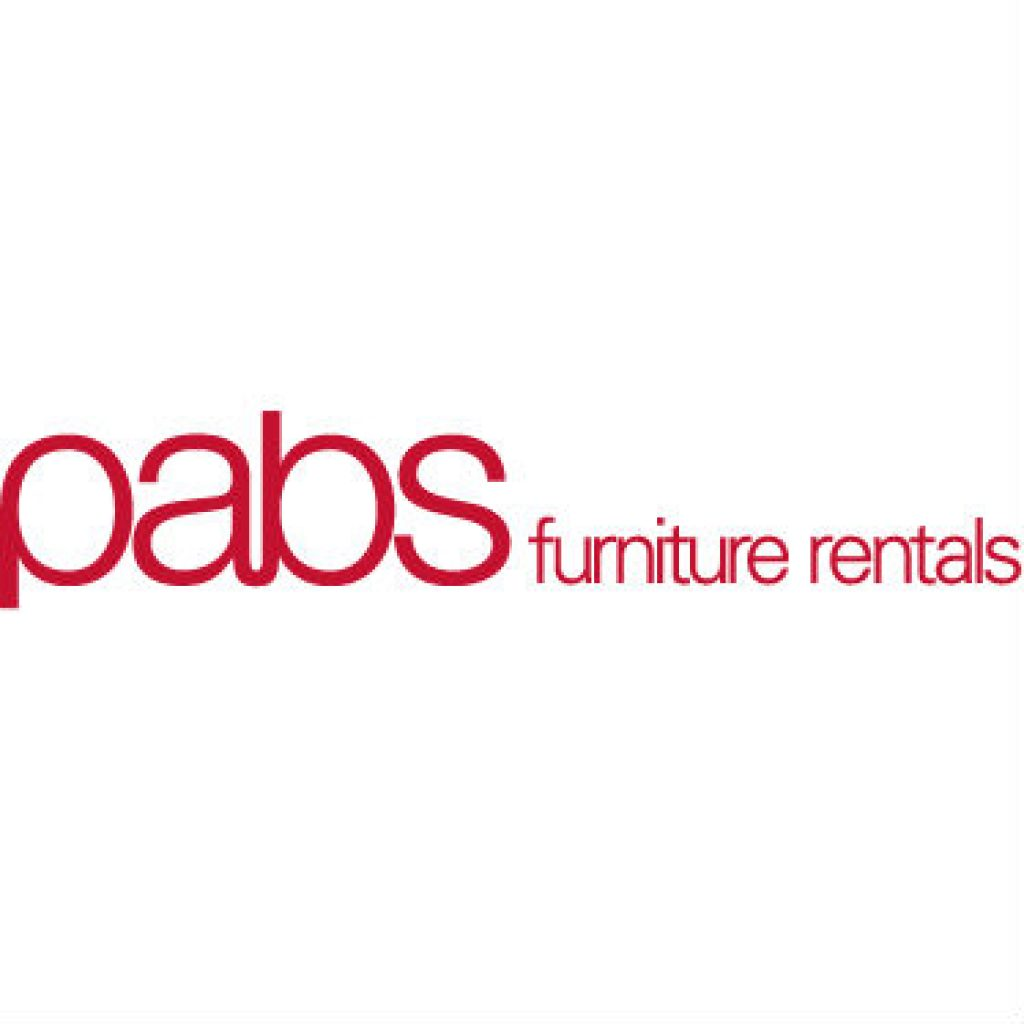 Pabs Furniture Rentals Business Startpage