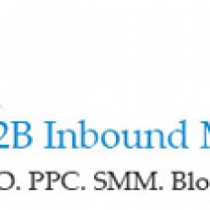 B2B-Inbound-Marketind-Logo.jpg