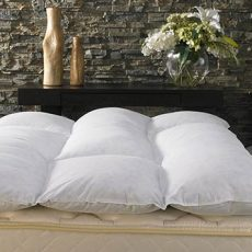 Buy-Featherbed-from-Good-Morning-Mattress-Center.jpg