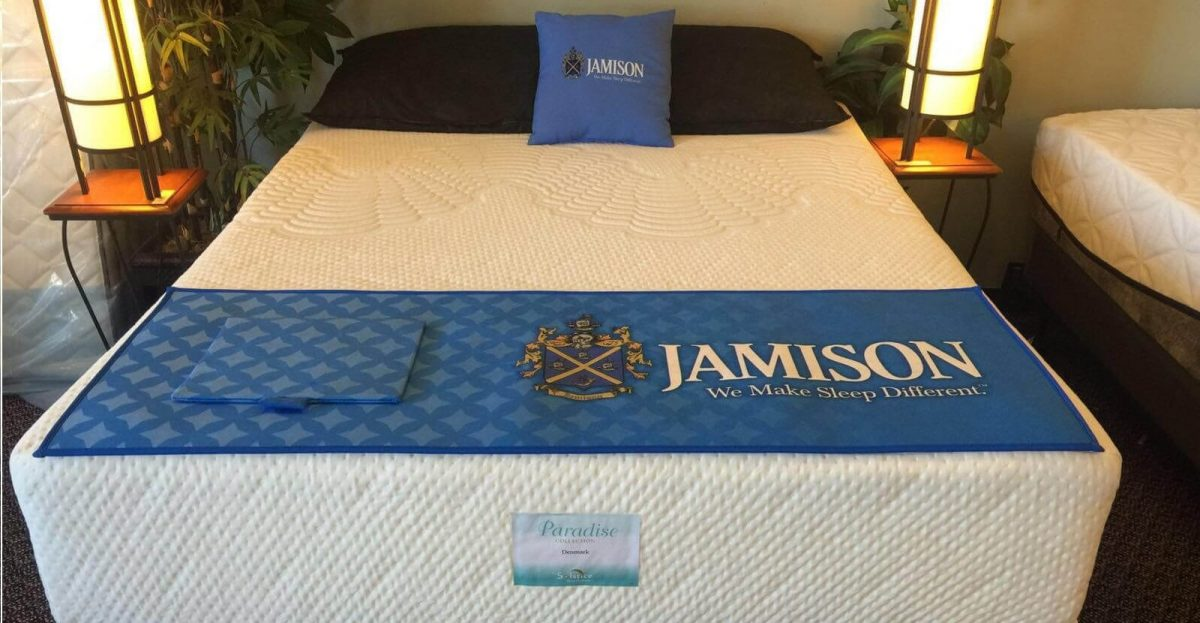 mattress top pillow blanket reviews cushion mattresses hayannis jamison bedding pillowtop hyannis gallery