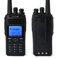 tc-819dp-portable-gps-dpmr-two-way-radio-1