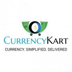 currency-logo-300x300.jpg