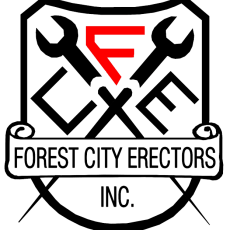 forest-city-erectors-logo.png