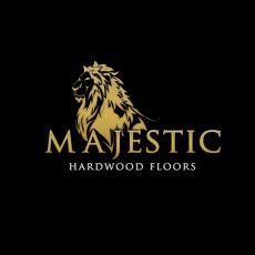 majestichardwoodfloors.jpg