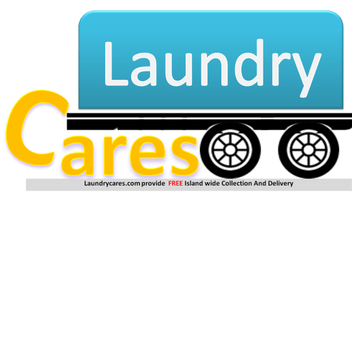 how to start dry cleaning business in india