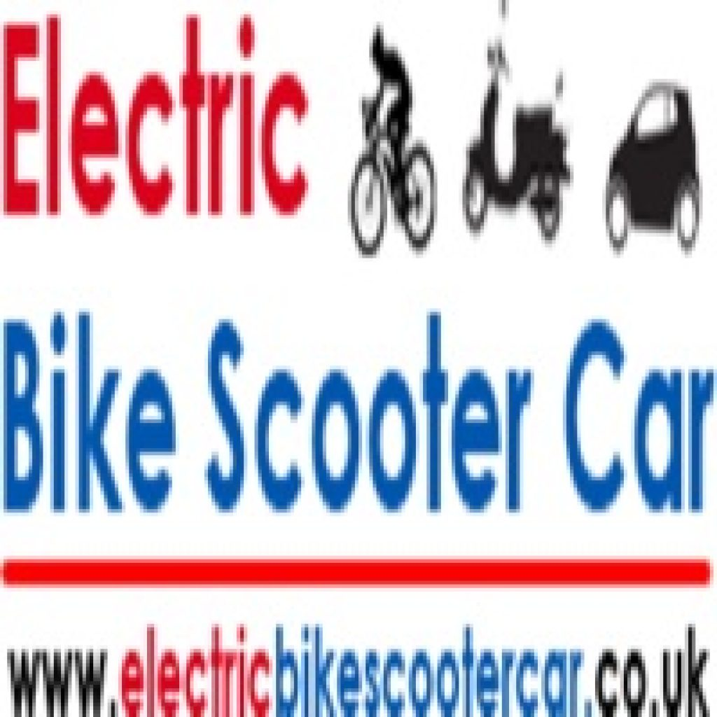 The electric motor shop business startpage for Electric motor shop near me