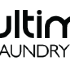 Laundry-Service-Singapore-Ultimate-Laundry.png