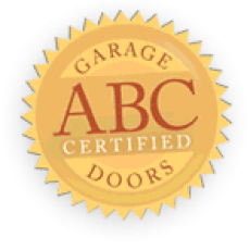 abc-garage-doors-logo.png