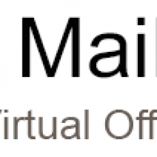 Dublin-Mail-Drop-Logo.png