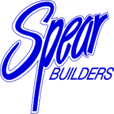 Spearlogo_3-Copy.png