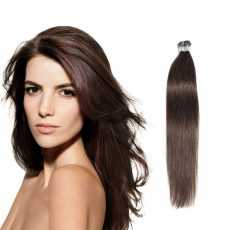 6-30-inch-4-medium-brown-stick-i-tip-straight-real-human-hair-extensions-100s-23441-v0.jpg