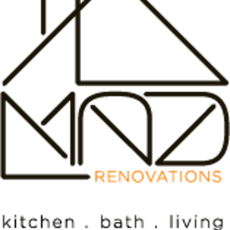calgary-home-renovations-company-mad-logo