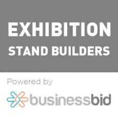 Exhibition-Stand-Builders.jpg