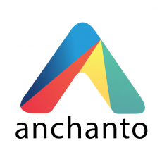anchanto-logo-NEW-800-x-800.png