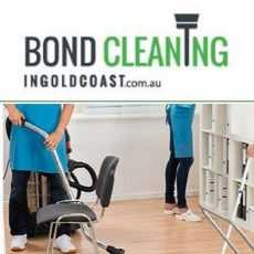 Bond-Cleaning-Gold-Coast.jpg