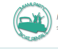 Miami-Party-Boat-Rentals-logo.png