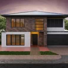 New-Home-Builders-in-Melbourne.jpg