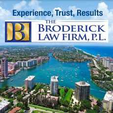 thebrodericklaw-02.jpg
