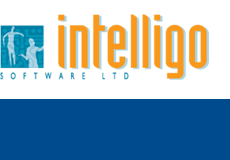 intelligo-colour.png