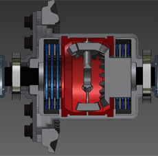 machine-part-design.png