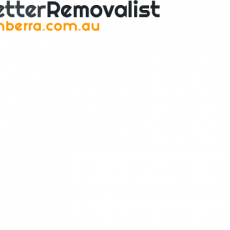 Better-Removalist-logo-5.png