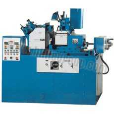 Centreless-Grinding-Machine-Hi-Speed.jpg