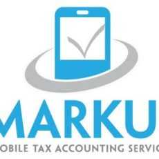 Markus-Mobile-Tax-Accounting-logo.jpg