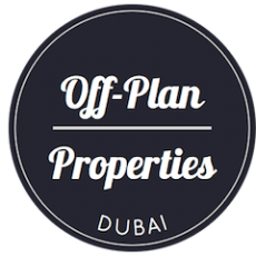 Off-Plan-Properties-Dubai-copy.png