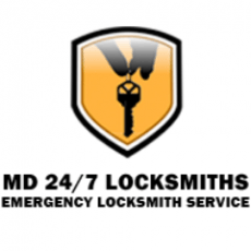 md247locksmithservices-logo.png