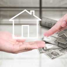Are-You-Planning-To-Buy-A-House-On-Loan-Adisesh-Prime.jpg