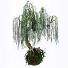 artificial-weeping-willow-artificial-willow-tree.jpg
