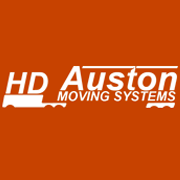 hd-auston-moving-systems-logo.png