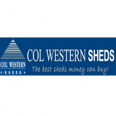Col-western-shed.png
