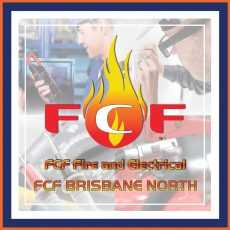 FCF-Fire-and-Electrical-Brisbane-North.jpg