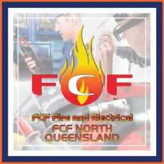 FCF-Fire-and-Electrical-North-Queensland.jpg