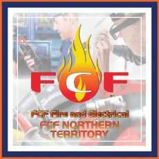 FCF-Fire-and-Electrical-Northern-Territory.jpg
