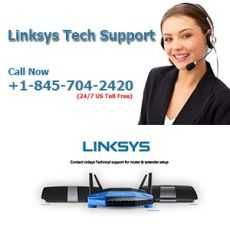 Linksys-Profile.jpg