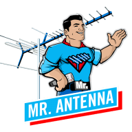 cropped-MrAntenna-Site-Icon-192x192.png