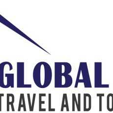 final-Global-krish-logo.jpg