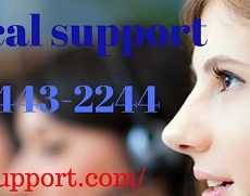 Aol-Technical-support-2.jpg