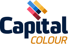capital-colour-logo.png