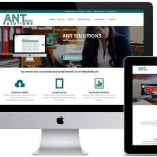 ant-solutions-professionele-website-laten-maken.jpg