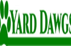 yarddawgs-green.png